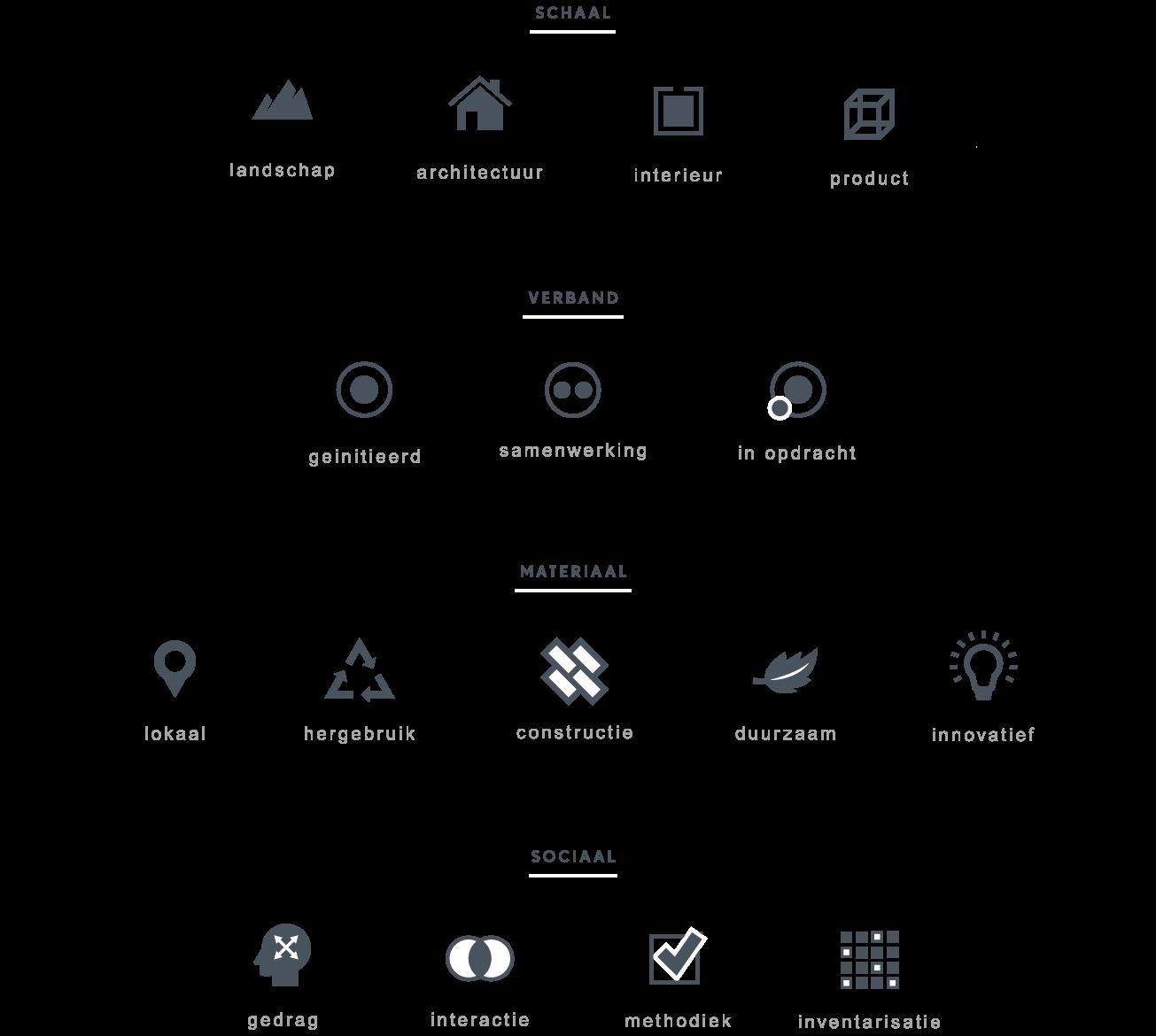 EV_icons2